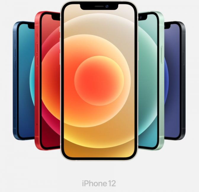 Apple-iPhone-12-iPhone-12-mini-full-features-and-specifications