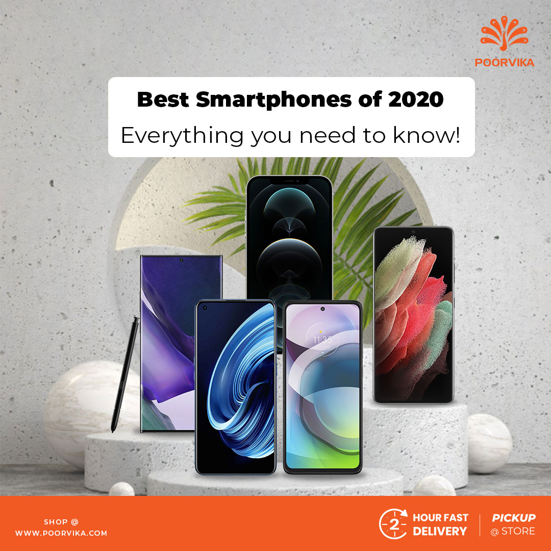 Best-Smartphones-of-2020---Everything-you-need-to-know