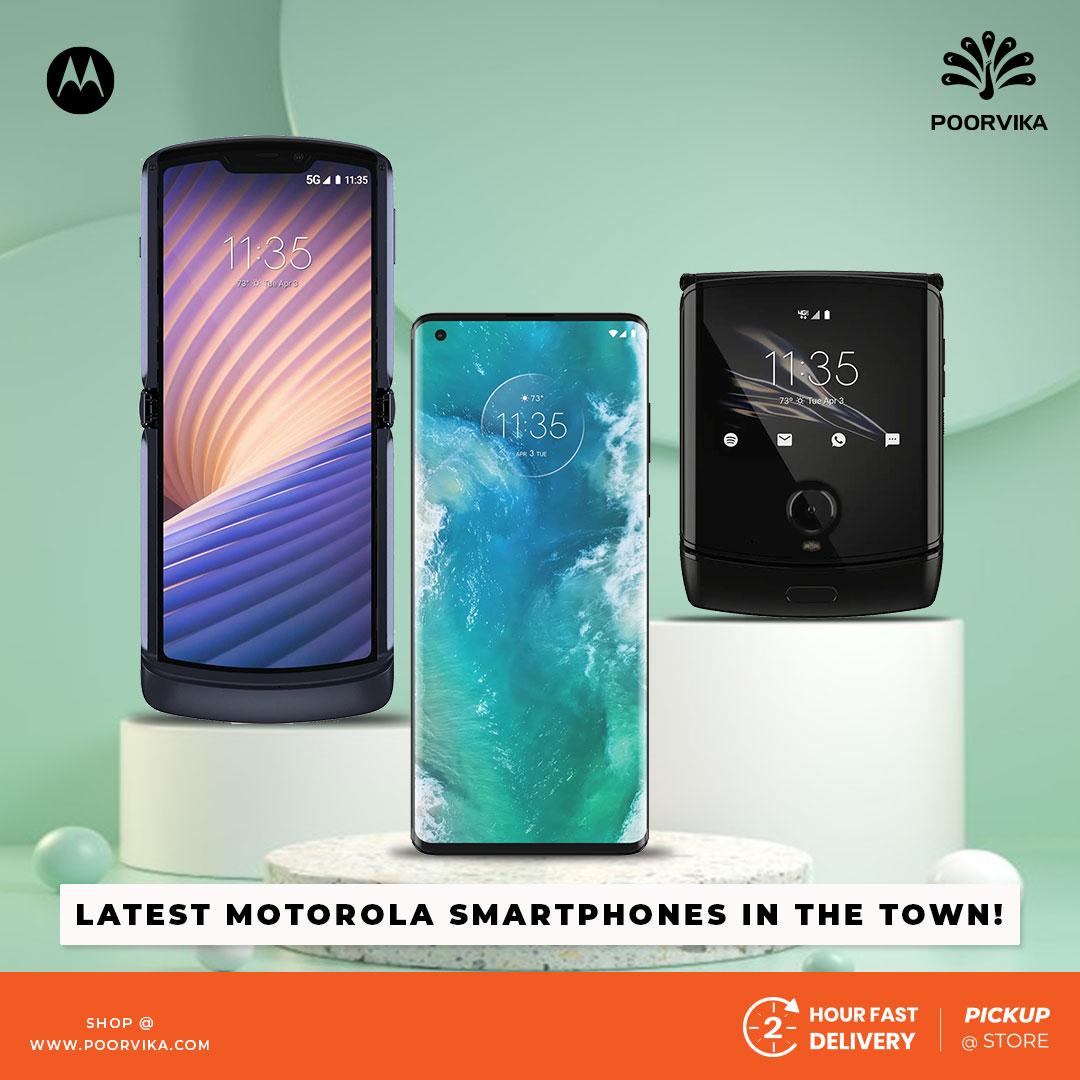 Latest-Motorola-Smartphones-in-the-Town