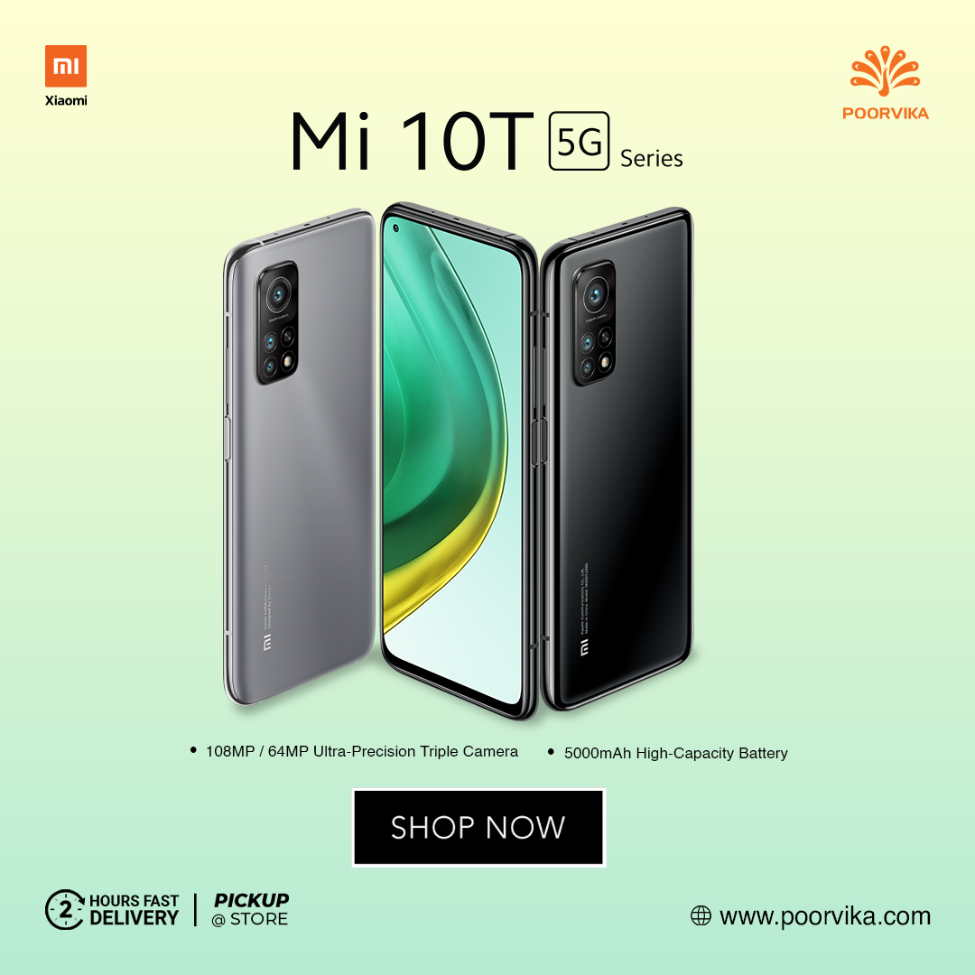 Mi-10T-Pro-5G-Full-Features-Specifications-Price
