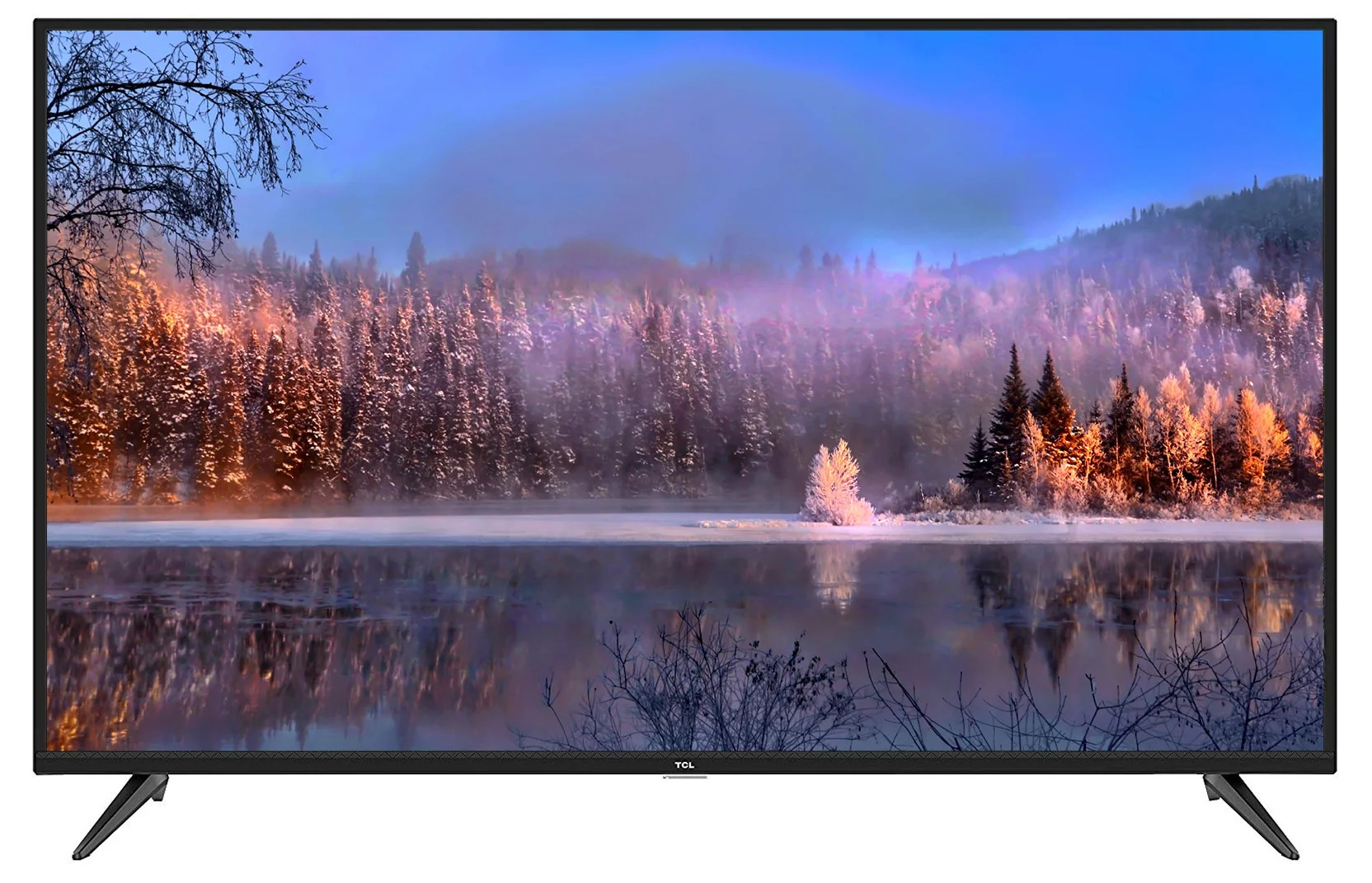 tcl-4k-uhd-smart-65p8-tv-65-inch-4141_ios (1)