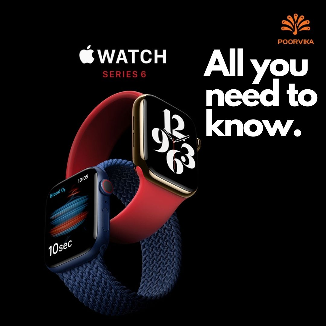 Apple-Watch-Series-6-All-You-Need-To-Know