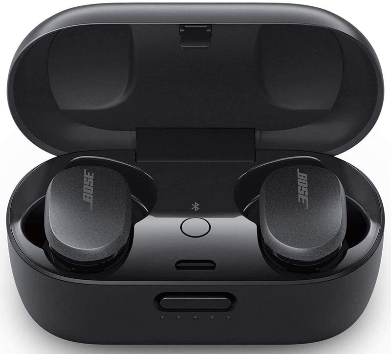 Top 10 Best Wireless Earbuds 2021: Budget and Premium - Poorvika Blog