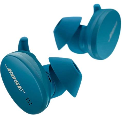 Bose-Sport-Earbuds-Baltic-Blue