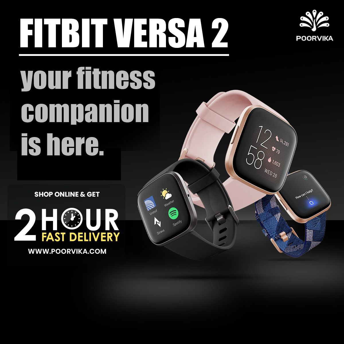 Fitbit-Versa-2-Your-fitness-companion-is-here