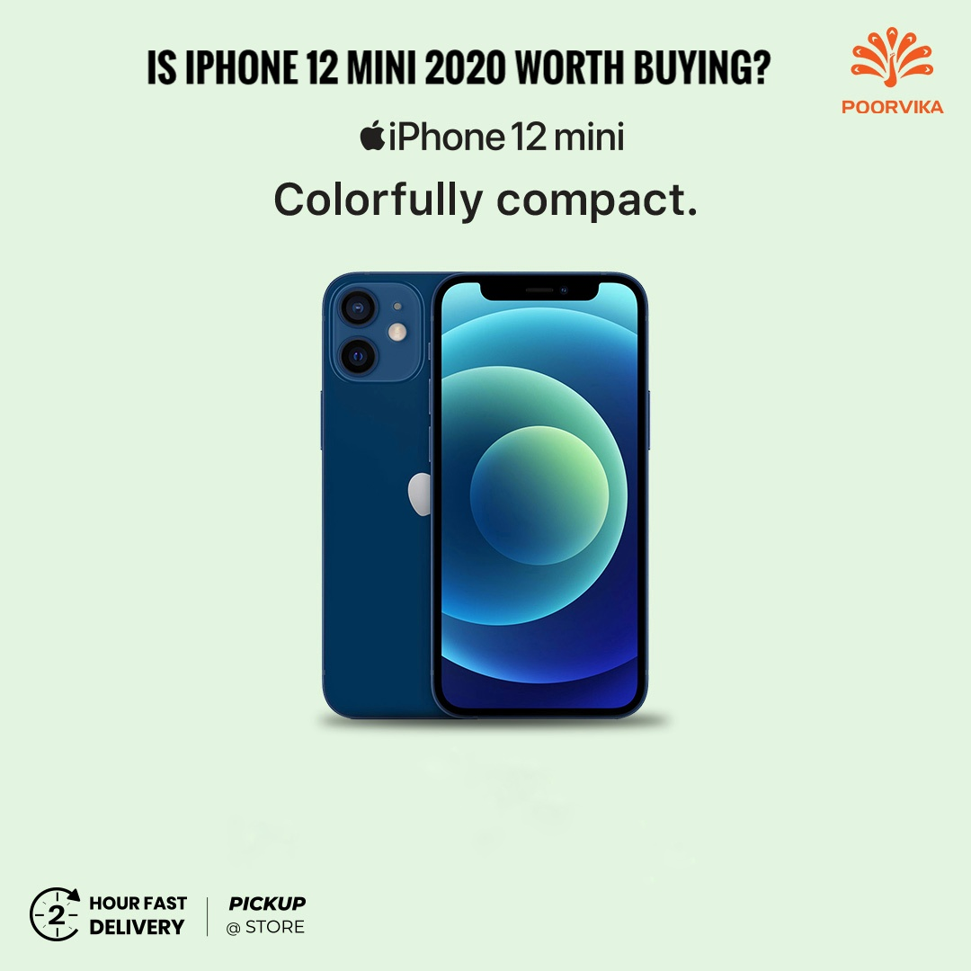 Is-iPhone-12-mini-2020-worth-buying