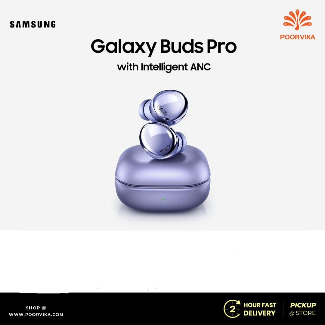 Samsung-Galaxy-Buds-Pro-review-The-perfect-S21-Companion