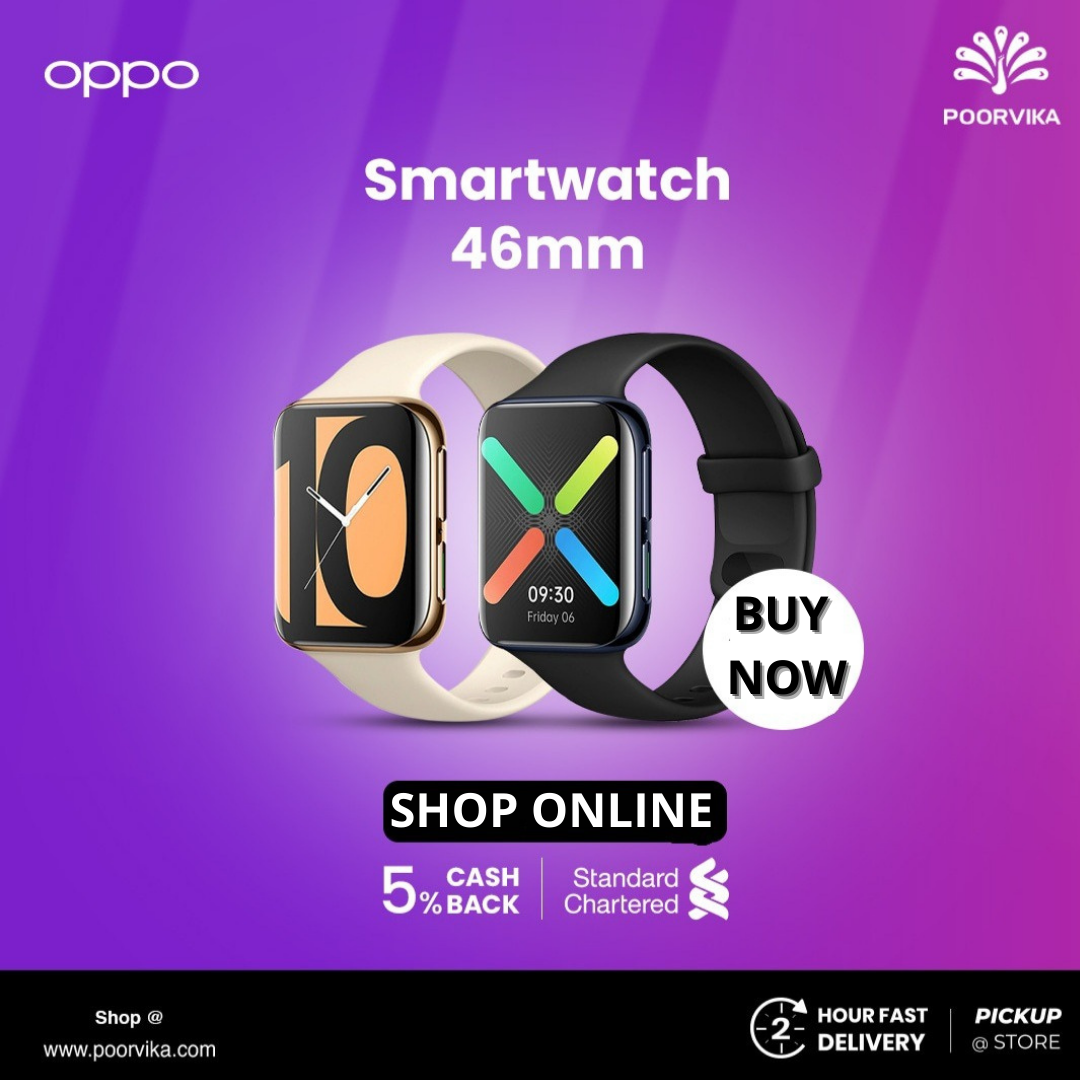 The-latest-Oppo-smartwatches