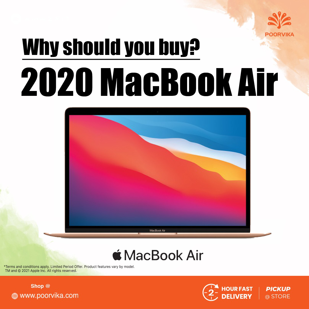 Why-should-you-buy-the-2020-MacBook-Air-