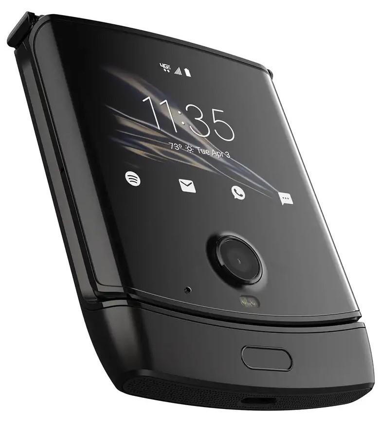 Motorola-Razr-Black