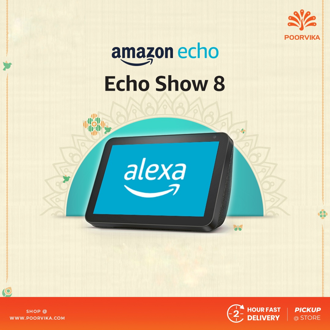 Amazon-Echo-Show-8