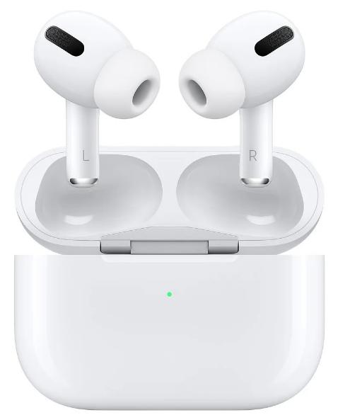 Apple-Airpods-Pro-True-Wireless