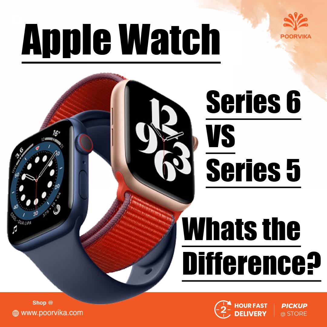 Apple-Series-6-vs-Series-5