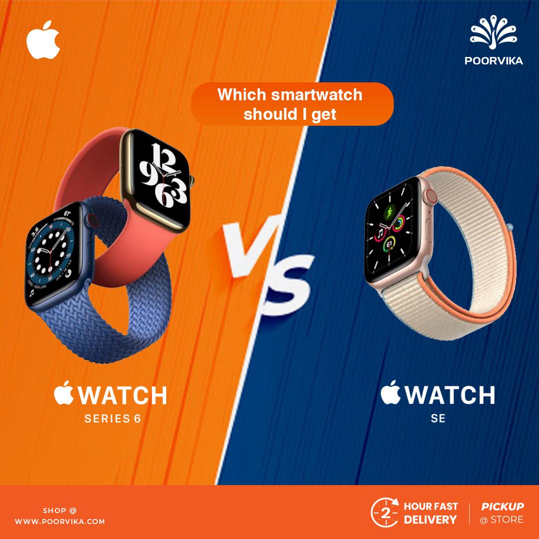 Apple-Watch-Series-6-or-SE