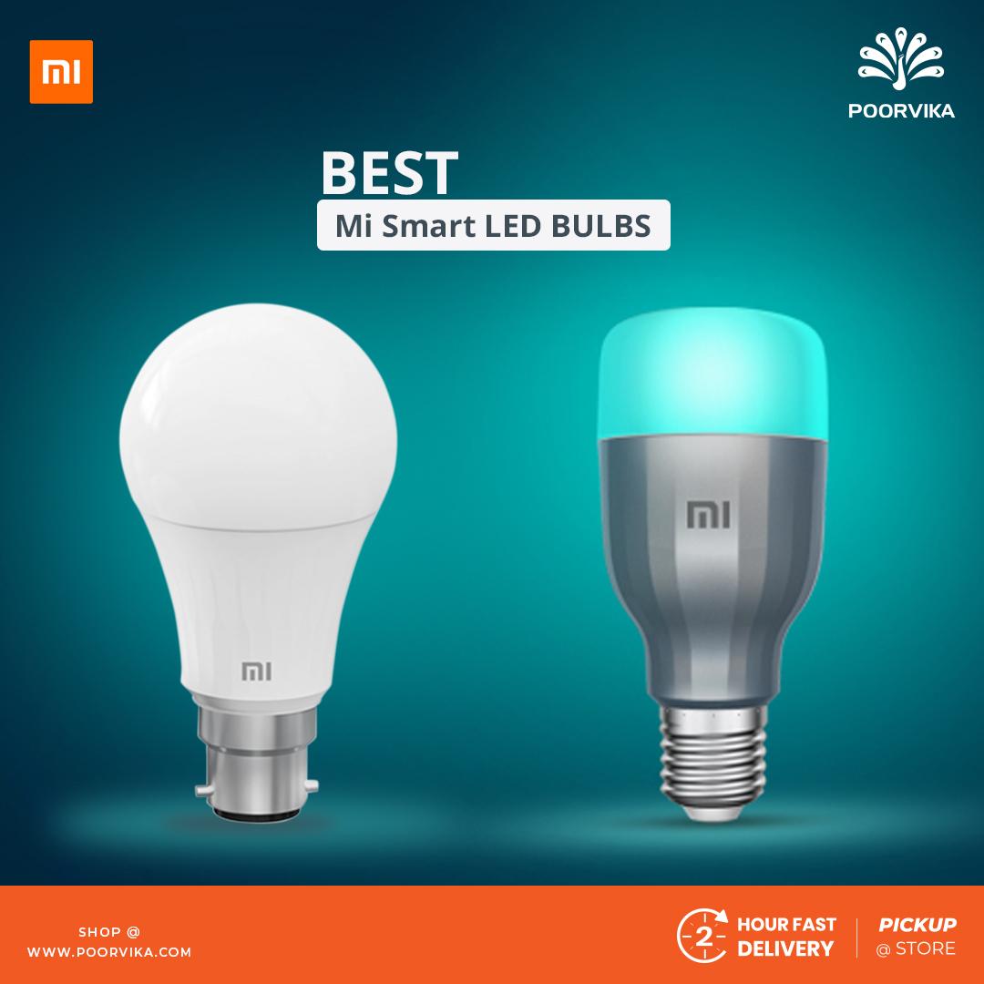 Best-Mi-Smart-LED-Bulbs