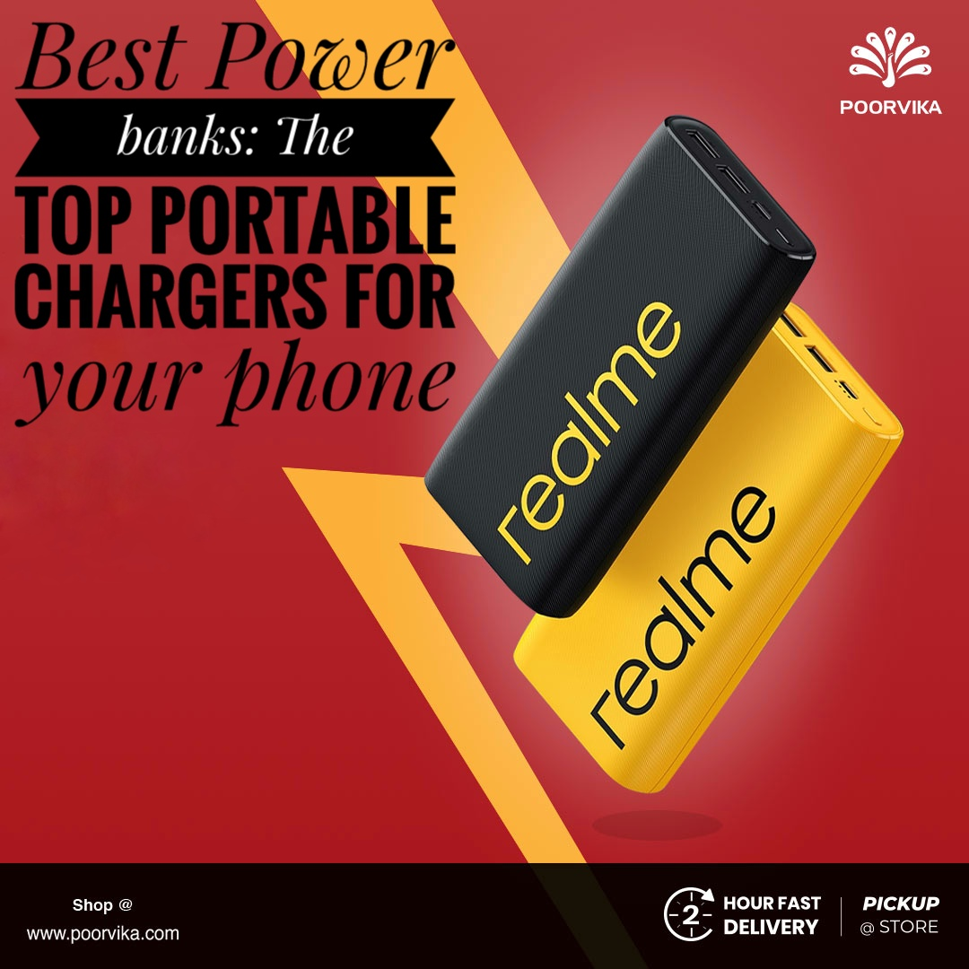 Best-Power-banks-The-top-portable-chargers-for-your-phone