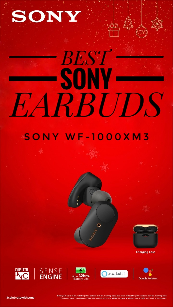 Best-Sony-Earbuds