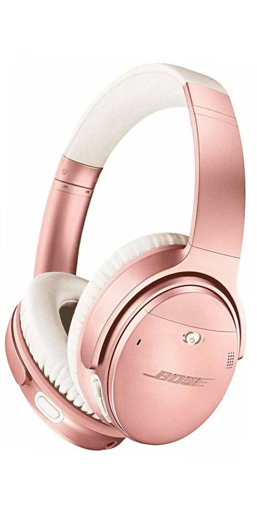Bose Quietcomfort 35 II Boom Headset