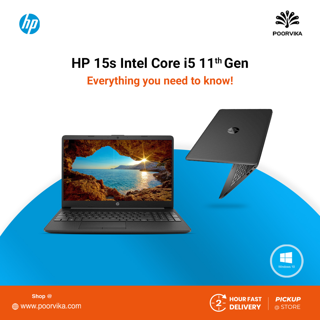 Everything-You-Need-to-Know-About-HP-15s-Intel-Core-I5-11th-Gen-Windows-10-Laptop-15s-du3060TX