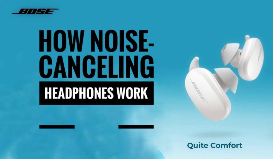 How-noise-canceling-headphones-work