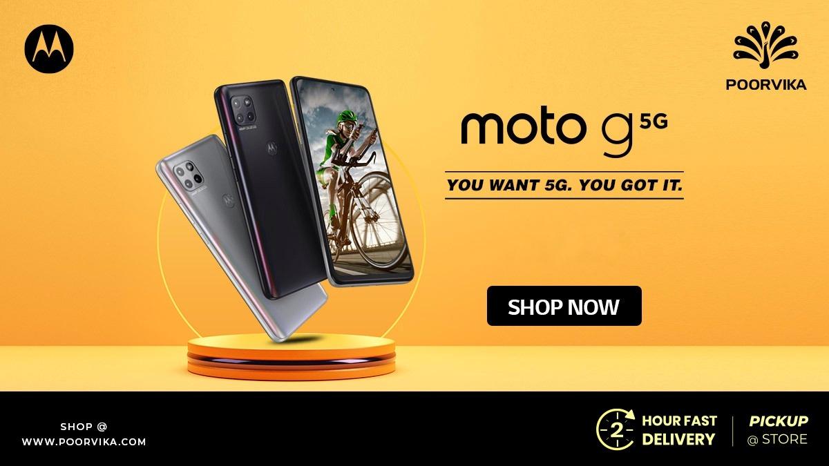 Motorola-g5g