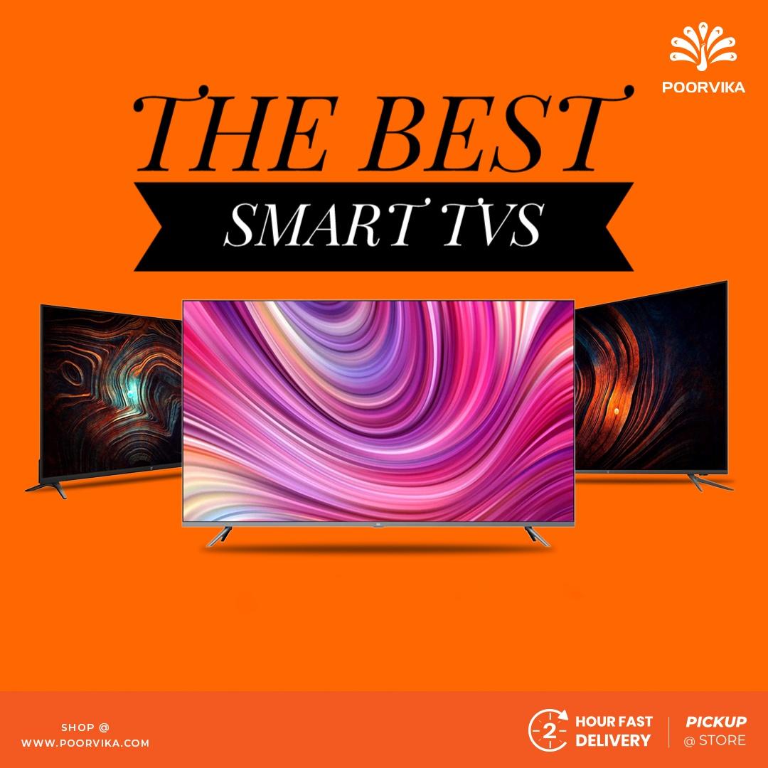 The-Best-Smart-Tvs