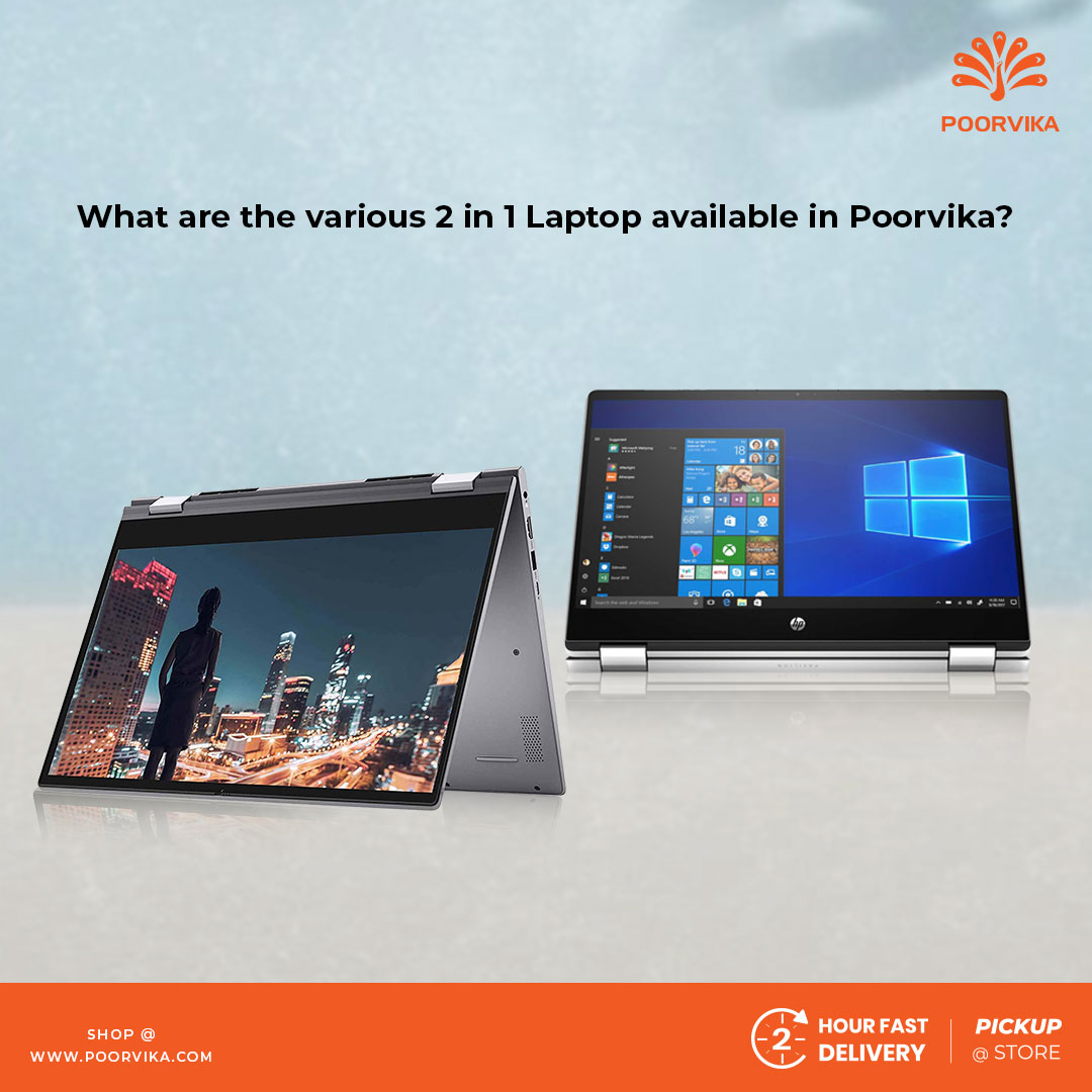 What-are-the-various-2-in-1-Laptop-available-in-Poorvika