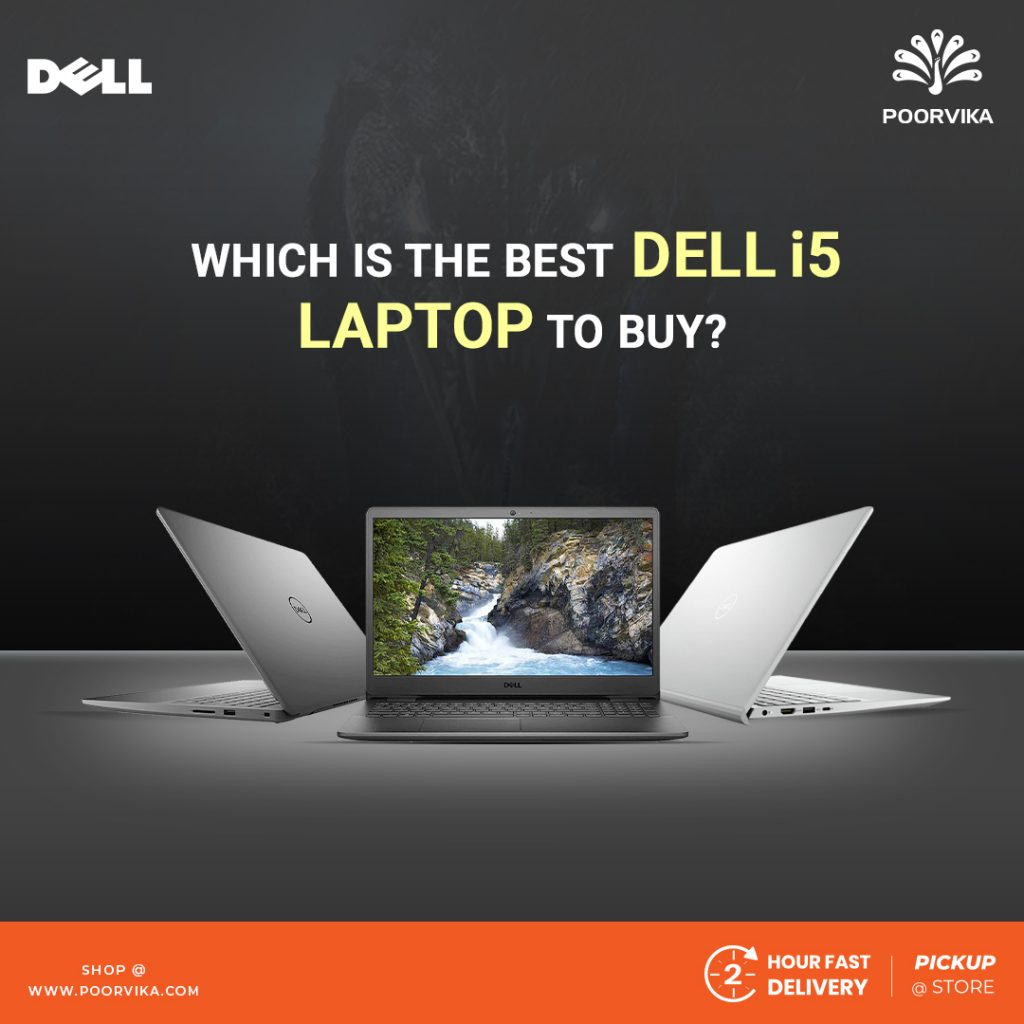 Which-is-the-best-dell-i5-laptop-to-buy