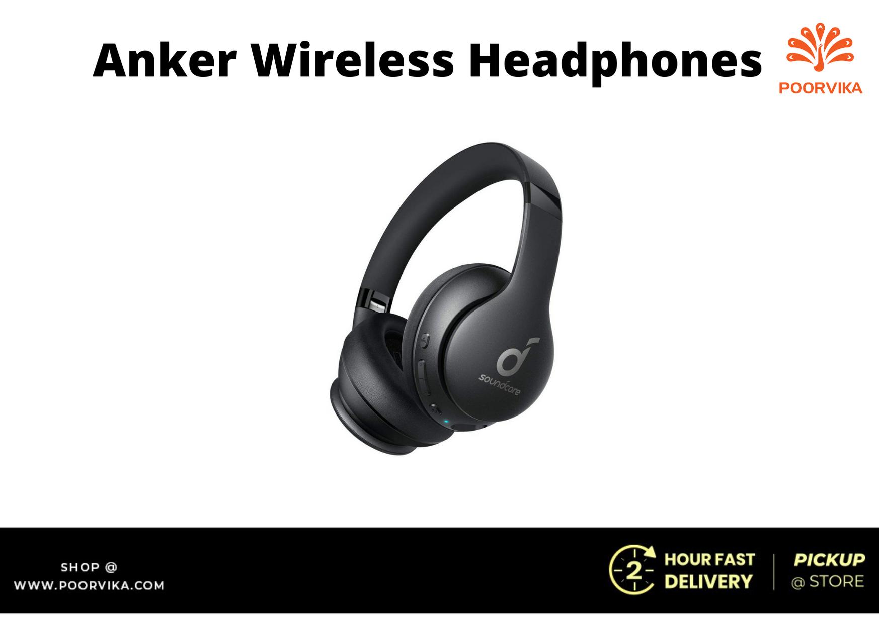 Anker-Wireless-Headphones