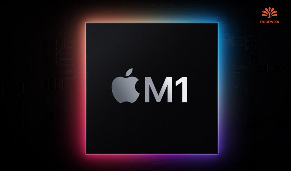 Apple-M1-review-game-changing-speed-and-battery-life