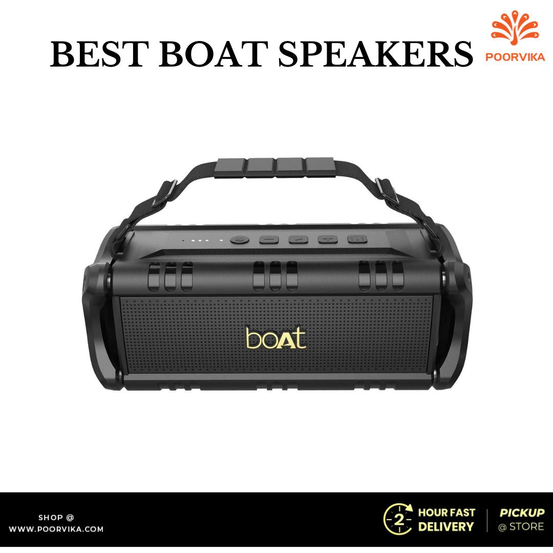 BEST-BOAT-SPEAKERS