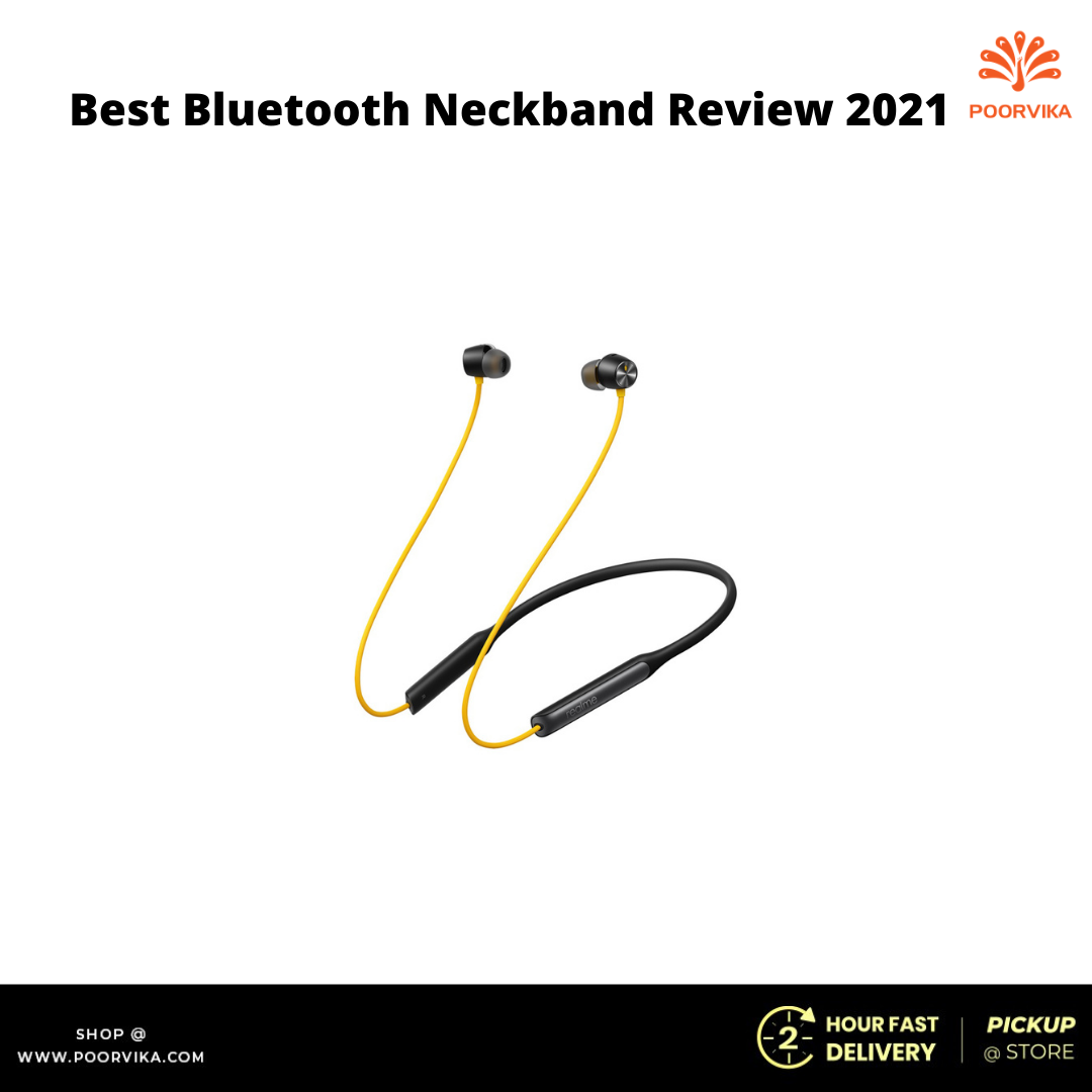 Best-Bluetooth-Neckband-Review-2021