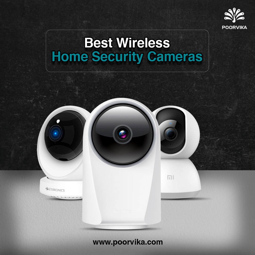 Best-Wireless-Home-Security-Cameras