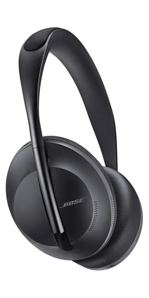 Bose-Headphones-700-Boom-Headset