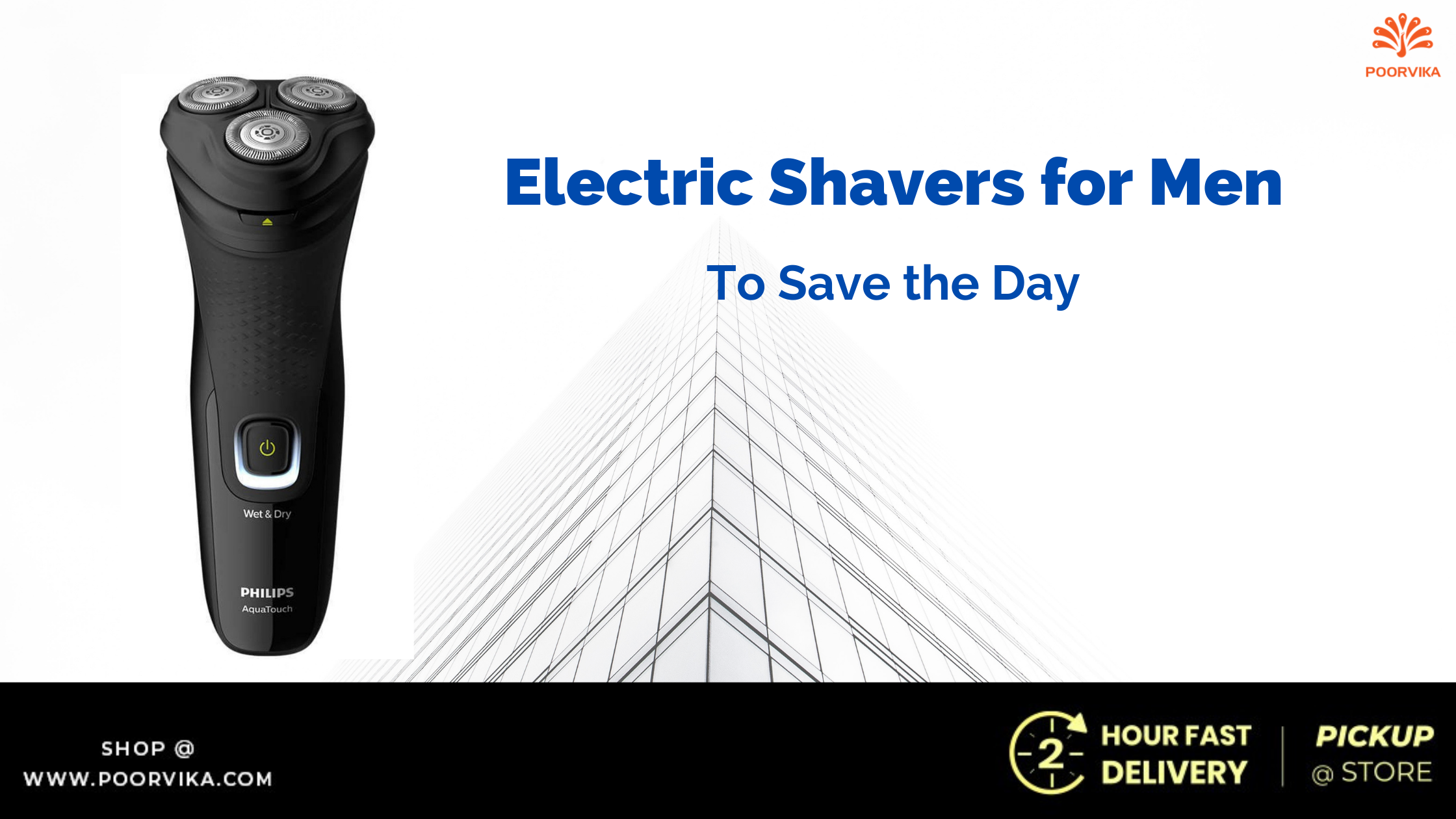 Electric-Shavers-Suite-for-Men-Specification