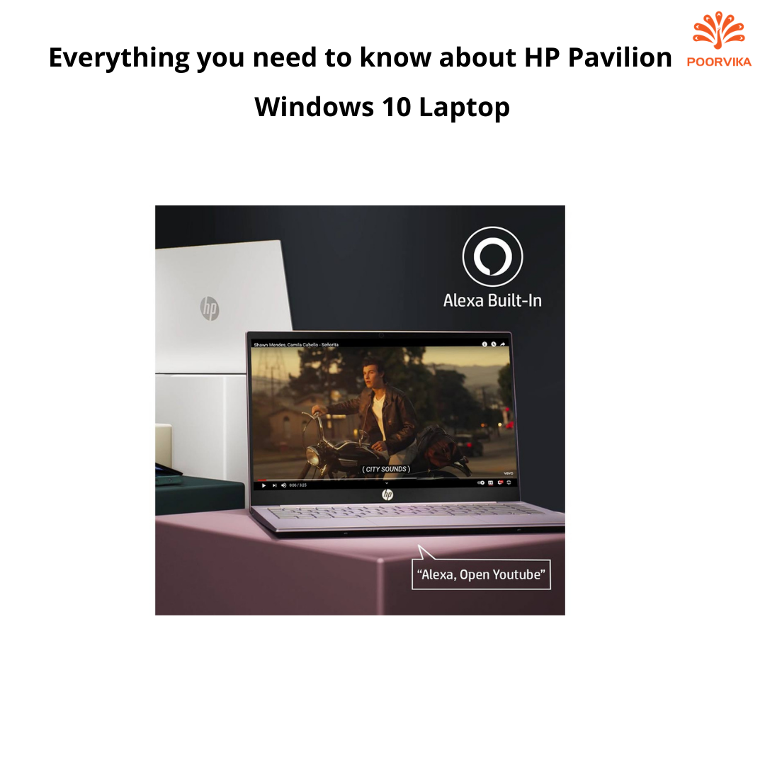 Everything-you-need-to-know-about-HP-Pavilion-Windows-10-Laptop