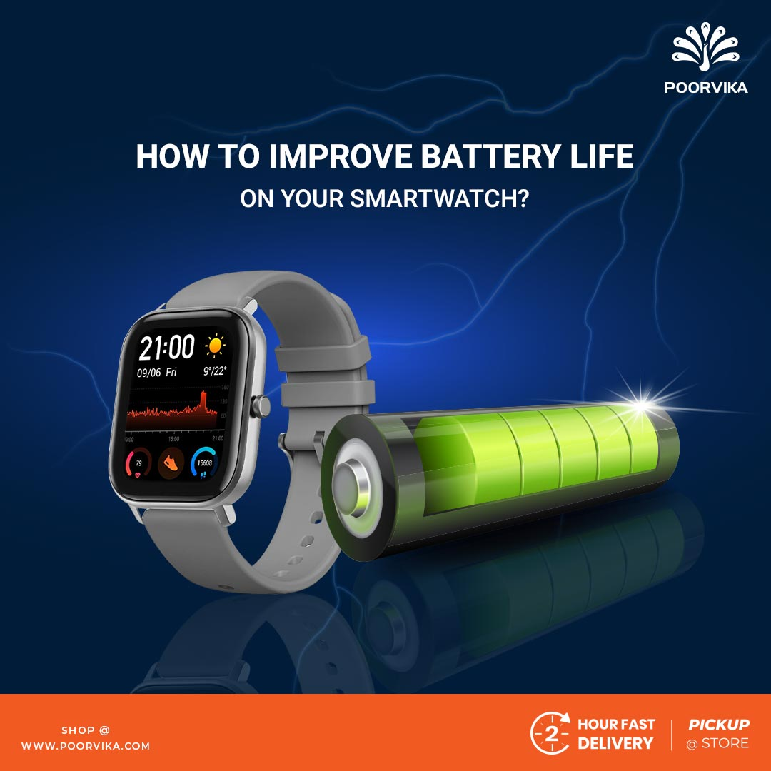 How-to-improve-Battery-Life-on-your-Smartwatch
