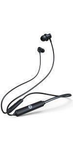 Motorola Ververap 250 Sport Bluetooth Headset