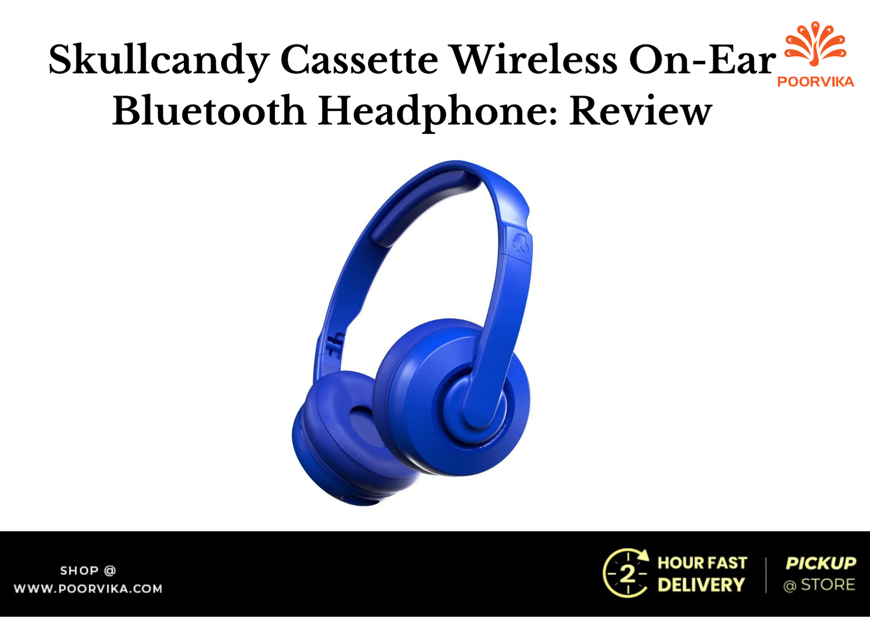 Skullcandy-Cassette-Wireless-On-Ear-Bluetooth-Headphone-Review