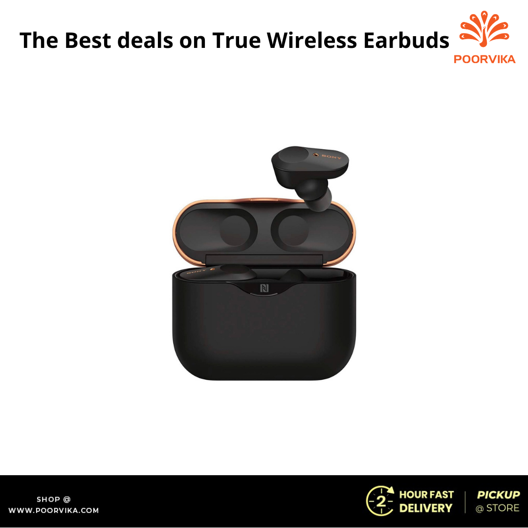 The-Best-deals-on-True-Wireless-Earbuds-right-now