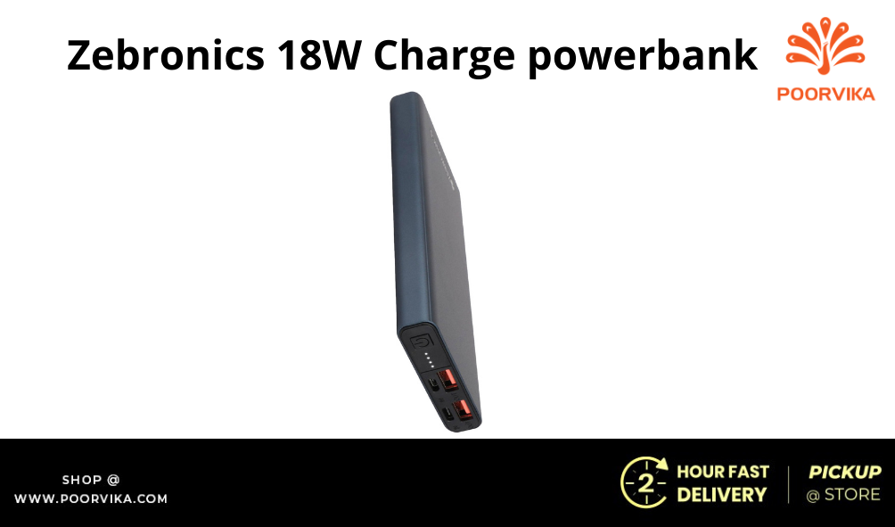 Zebronics-Charge-powerbank