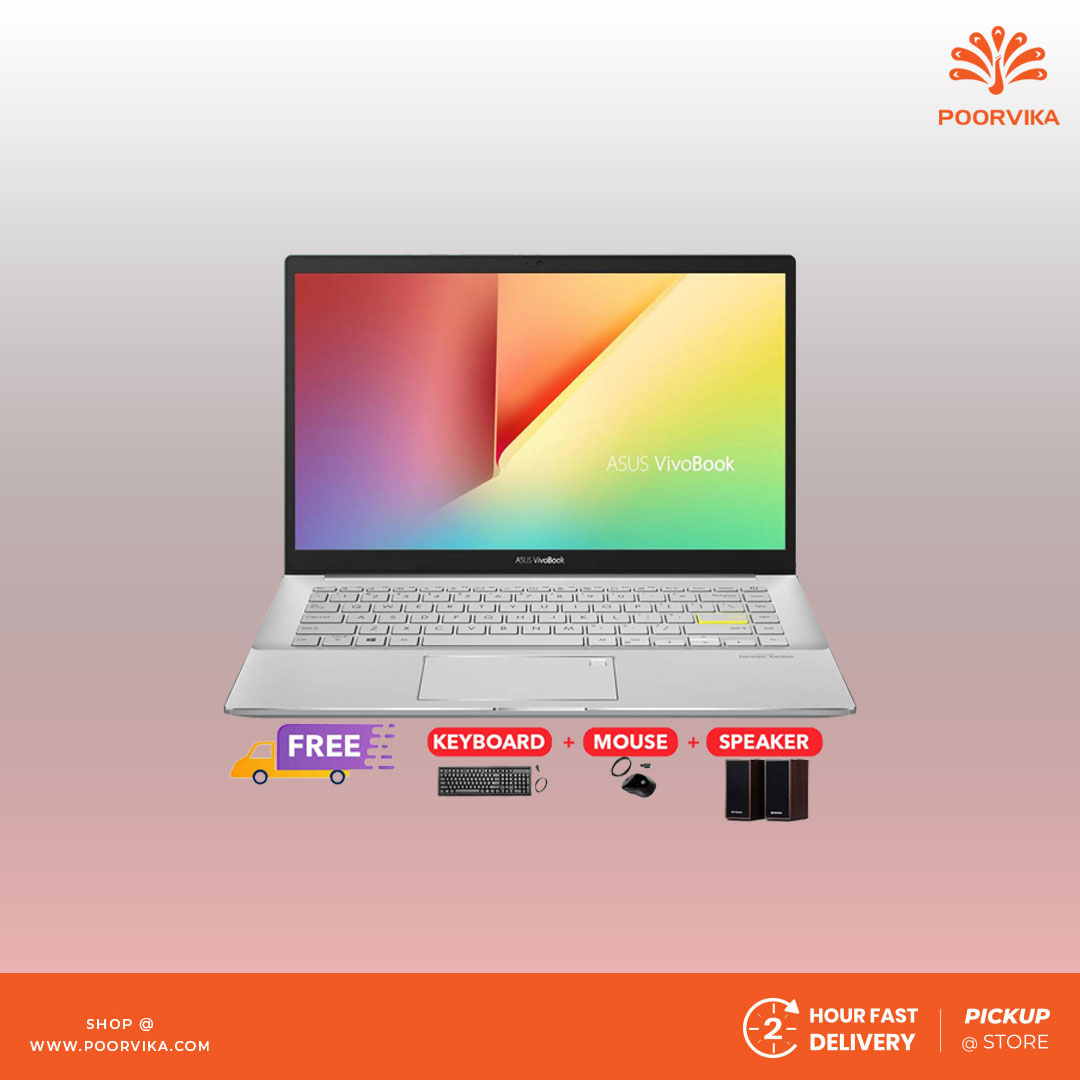 ASUS-Vivobook-S14-Laptop