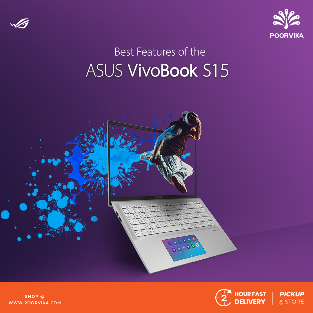 Best-Features-of-the-ASUS-VivoBook-S15-Intel-Core-i5-11th-Gen-Windows-10-Home-Laptop-S532EQ-BQ502TS