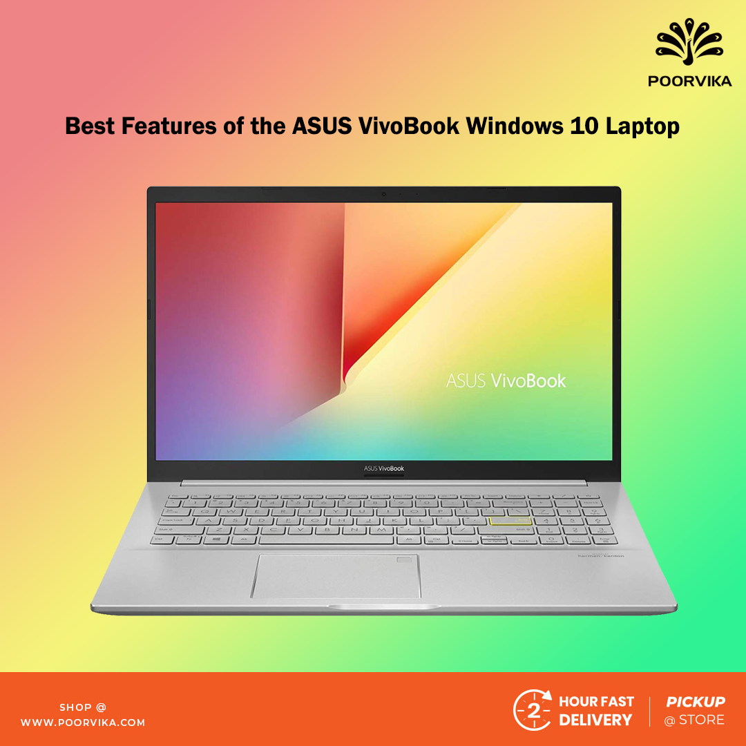 Best-Features-of-the-ASUS-VivoBook-Ultra-K513EA-BQ563TS-Laptop