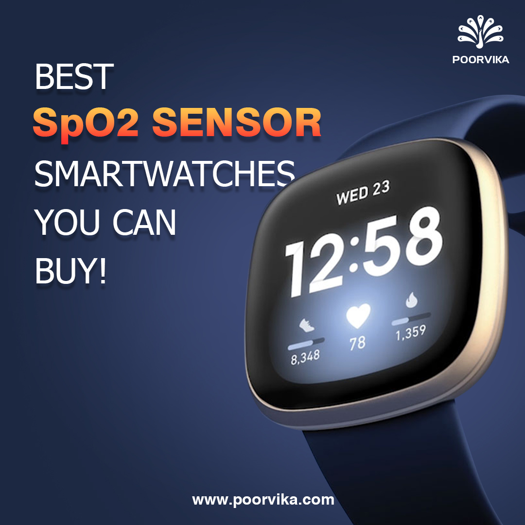 Best-SpO2-sensor-smartwatches-you-can-buy