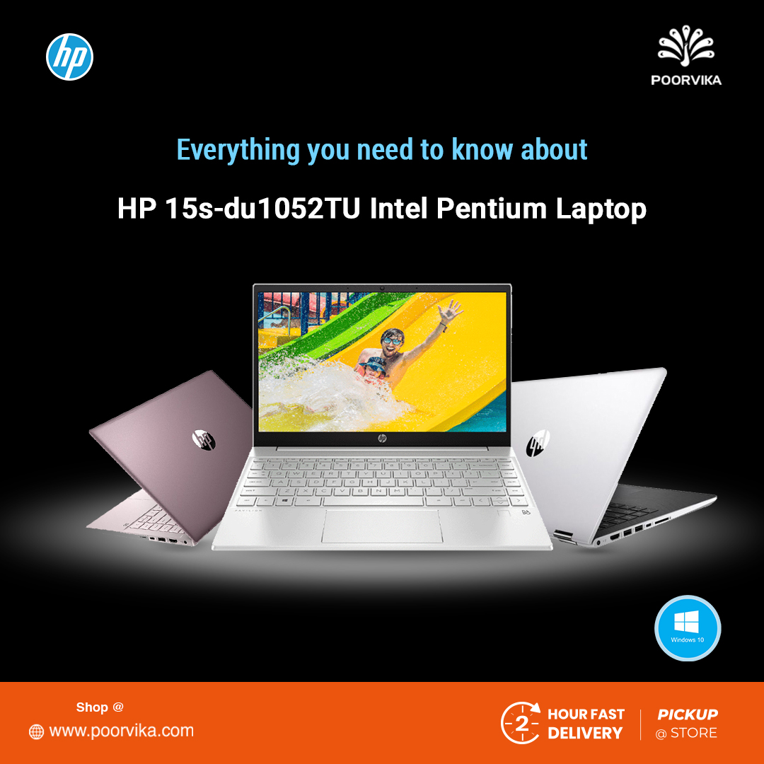 Everything-you-need-to-know-about-the-HP-15s-Intel-Pentium-Gold-Windows-10-Laptop-15s-du1052TU