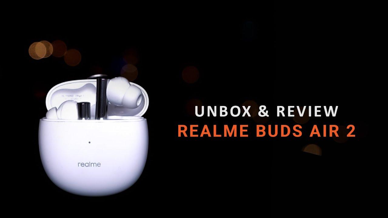 Realme-Buds-Air-2