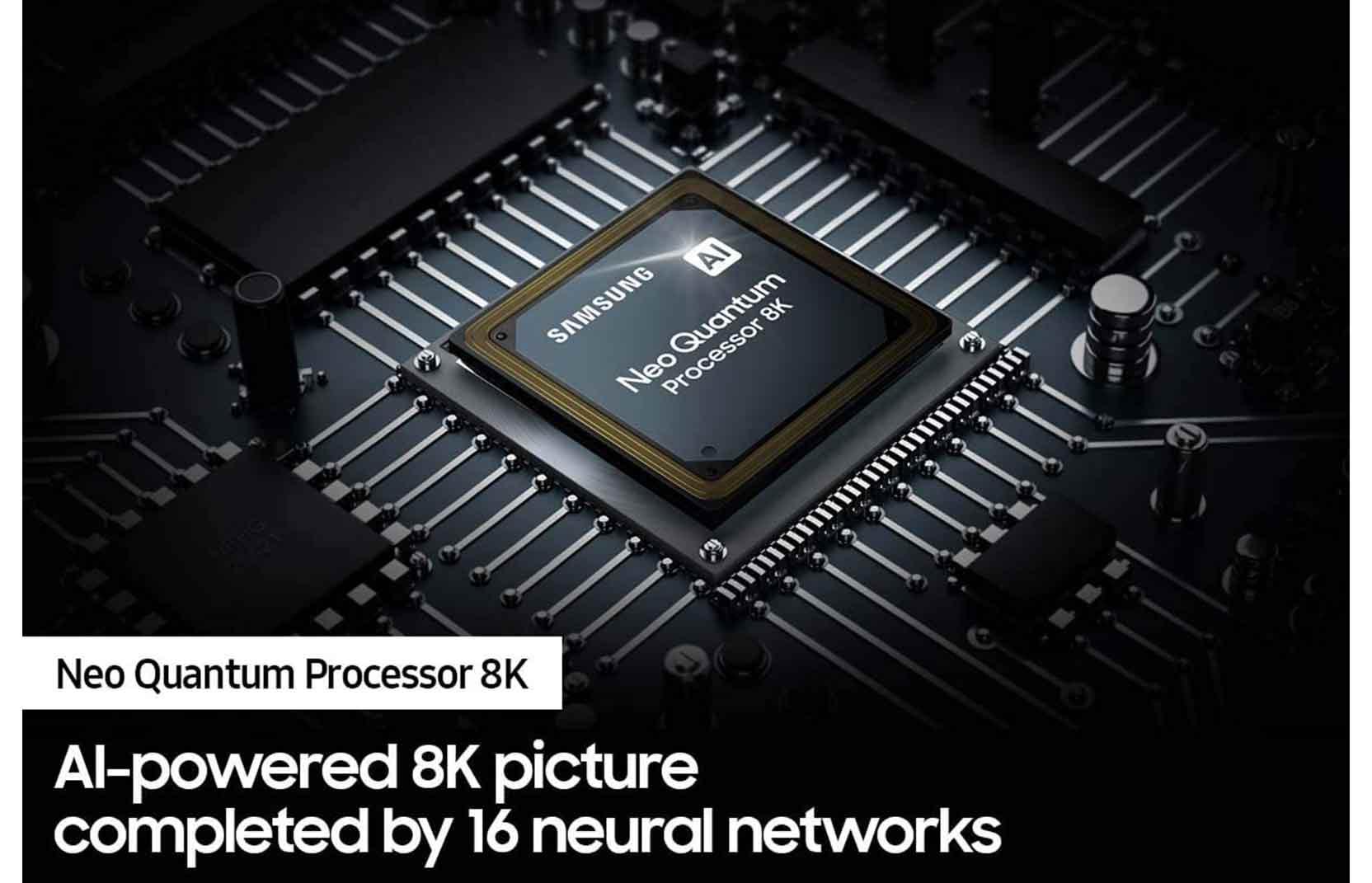 Samsung-163-65-Inch-Neo-QLED-8K-Smart-TV-65QN800A