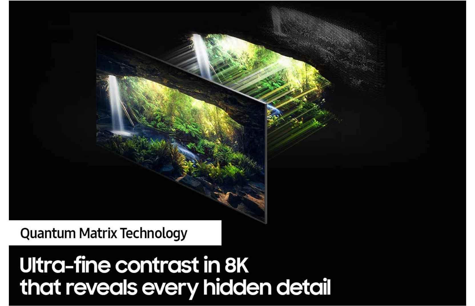 Samsung-163-Cm-65-Neo-QLED-8K-Smart-TV-65QN800A