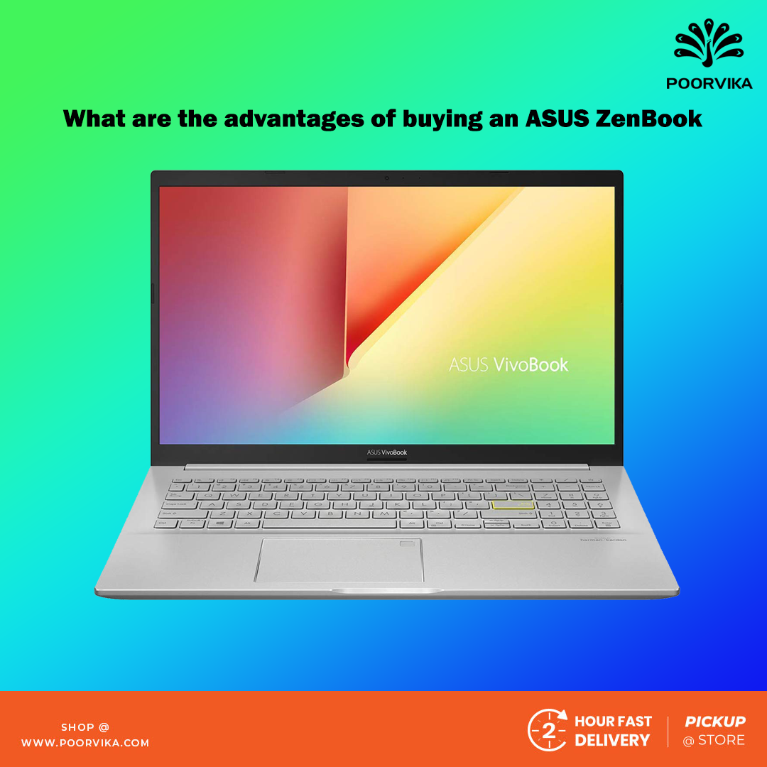What-are-the-advantages-of-buying-an-ASUS-ZenBook-14-Intel-Core-i5-11th-Gen-Windows-10-Home-Laptop-UX425EA-BM501TS
